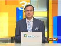 Aaj Ki Baat: What advice PM Modi gave to Indian athletes going to take part in Tokyo Olympics