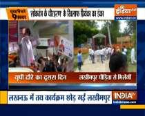 Top 9 News: Priyanka Gandhi To Visit Uttar Pradesh