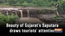 Beauty of Gujarat