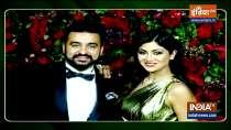 Raj Kundra Controversies: IPL betting to pornographic case, here