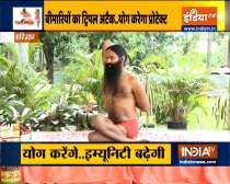 How to get relief from fever caused by Zika virus? Know effective remedy from Swami Ramdev