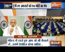 Special News | PM Modi