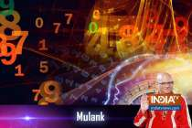 Numerology: Those with radix 1 will succeed in their efforts in the field of politics