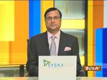 Aaj Ki Baat: How cyber fraud gangs steal money from thousands of bank customers