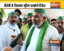 Ground Report | Samyukta Morcha to go to Uttarakhand, UP, Punjab and talk to farmers on govt