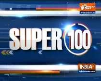 Super 100:  ED issues third summons to Anil Deshmukh