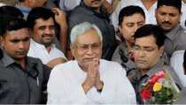 Nitish Kumar to discuss caste census with PM Modi with a delegation of  leaders from ten parties