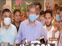 Ground Report | 2022 Punjab polls to be fought under Amarinder