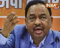 Ground Report | Narayan Rane arrested by Ratnagiri Police