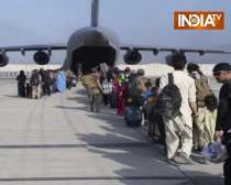 Ground Report | A day after the bombings, evacuation resumes at Kabul Airport