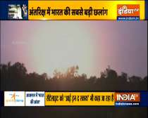 ISRO launches its Earth Observation Satellite being called