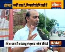 Ashwini Upadhyay likely to be arrested for allegedly hurling anti-Muslim slogans at Jantar Mantar