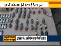 Exclusive: Indian Army shatters Pakistan