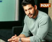 No opinion from doctors in Sidharth Shukla