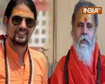 Death of Mahant Narendra Giri - murder or suicide?