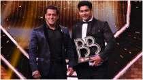 Salman Khan condoles Siddharth Shukla