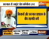 Haryana govt orders a probe in August 28 Bastara toll incident