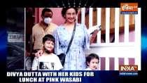 Divya Dutta, Shraddha Kapoor to Gauahar Khan, Here