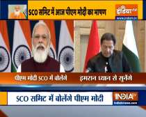 PM Modi to address SCO summit, Afghanistan issue to be discussed