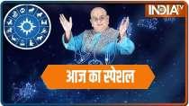 Worship Lord Vishnu on ekadashi of Ashwin Shukla Paksha for glory