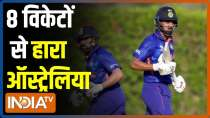 T20 World Cup: Rohit