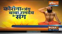 Vijayadashami 2021: How to get rid of drug addiction, anger and fear?