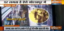 Another Manish murdered in Gorakhpur, Uttar Pradesh
