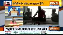 Know from Swami Ramdev how Naturopathy can cure serious diseases