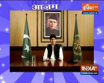 Fakir-e-Azam: How Imran Khan plans to solve issue of unemployment in his country, a political satire