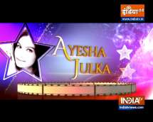 Talaash Ek Sitaare Ki: Why did actress Ayesha Jhulka leave Bollywood?