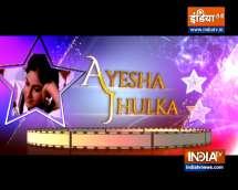 Talaash Ek Sitaare Ki: Where is 'Jo Jeeta Wohi Sikander' actress Ayesha Jhulka