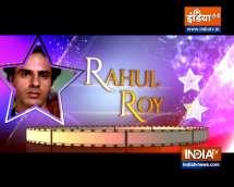 Talaash Ek Sitare Ki: Where is Bollywood's most romantic hero Rahul Roy?