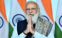 Haqikat Kya Hai | How beneficial is PM Modi to farmers?
