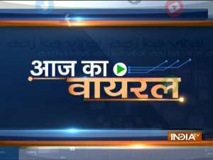 Aaj Ka Viral: Truth behind alleged forced religious conversions in 3 states
