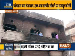 Ground Report: How violence unfolded in Chand Bagh
