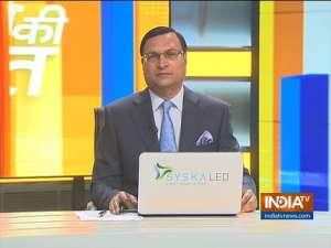 Aaj Ki Baat: Farmers in Nasik, Mehsana, Baran tell India TV how new farm laws benefitted them