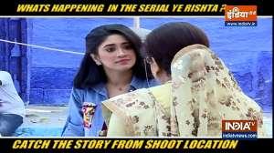 What's next in daily soap Yeh Rishta Kya Kehlata Hai?