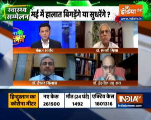Kurukshetra: When will the Covid-19 pandemic end? Know from experts