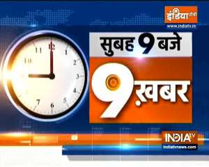 Top 9 News: India reports 86,498 new Covid cases in last 24 hours