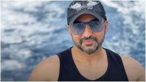 Mumbai: Court rejects bail pleas of Raj Kundra and Ryan Thorpe in pornography case