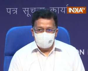 Cases high in places where COVID protocols were flouted: Union Health Ministry