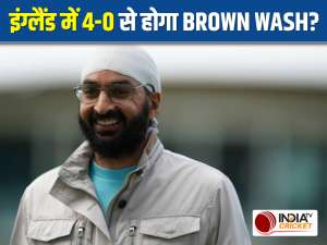 EXCLUSIVE | This is India's best chance to beat England 4-0 in the Test series, feels Monty Panesar
