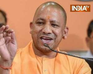 CM Yogi thanks PM Modi on evacuation of Sikhs from Kabul