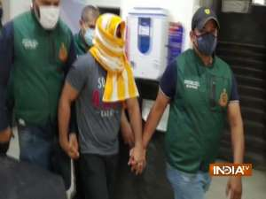 Sagar Dhankar murder case: Sushil Kumar named main accused as police files chargesheet