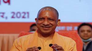UP cabinet expansion: 7 new ministers to take oath in Uttar Pradesh