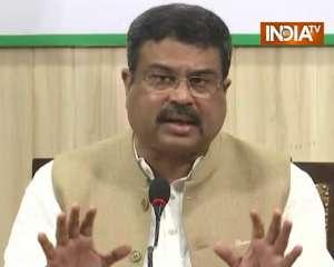 Abki Baar Kiski Sarkar | BJP allies with Nishad Party ahead of UP polls