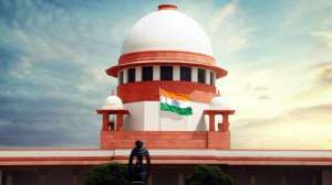 Pegasus snooping case: Supreme Court may give order next week