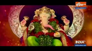No pandal visits, no processions: Restrictions clamped in Mumbai as Ganesh Chaturthi celebrations begin