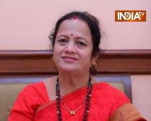 Third wave of Coronavirus coming soon in Mumbai and Nagpur, says Mayor Kishori Pednekar
