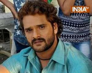 Khesari Lal Yadav on Sidharth Shukla`s Death